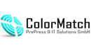 ColorMatch PrePress & IT Solutions GmbH