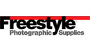 Freestyle Photographic Supplies