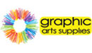 Graphic Arts Supplies
