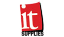 IT Supplies Inc