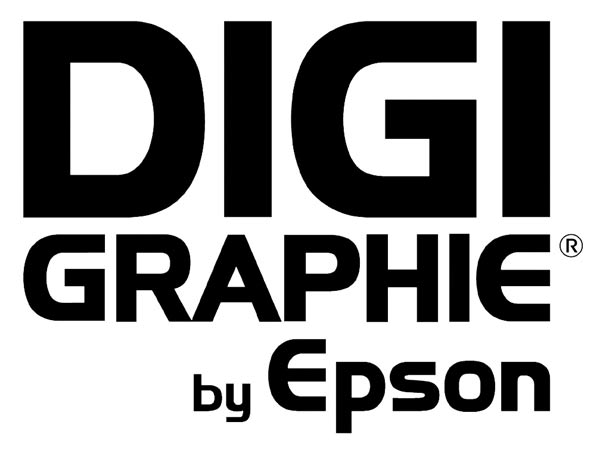 Digigraphie by Epson