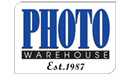 Photo Warehouse