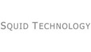 Squid Technology Ltd
