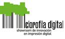 Clorofila Digital,SL