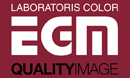 Laboratoris Color EGM