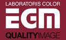 Laboratoris Color EGM