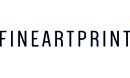Fineartprint AS