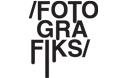 FOTOGRAFIKS s.r.o.