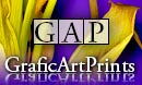 GraficArtPrints