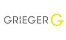 Grieger GmbH