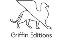 Griffin Editions