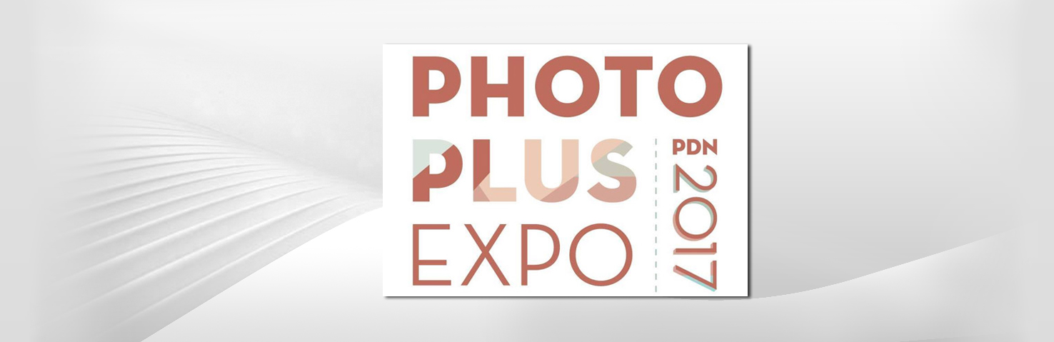 Photo Plus Expo Canson Infinity