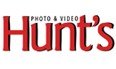 Hunt's Photo and Video