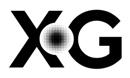 George Kondogianis Consulting, LLC