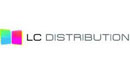 LC Distribution