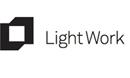 Light Work Lab