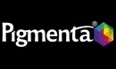 Pigmenta Art & Photo Print Lab