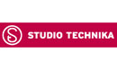 Studio Technika AS