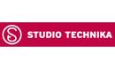 Studio Technika AS