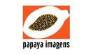 Papaya Imagens
