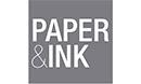 Paper & Ink Studio