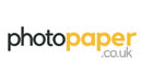 Photopaper.co.uk