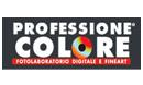 Professione Colore