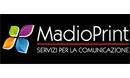 Madio Print