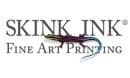 Skink Ink Fine Art Printing