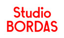 Studio BORDAS