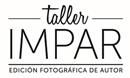 taller IMPAR